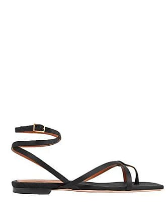 dita Sandali Rosetta con Footwear Getty wIqW4WfBag