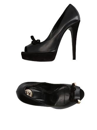 Elisabetta Elisabetta Escarpins Chaussures Franchi Franchi qzwxd1W5