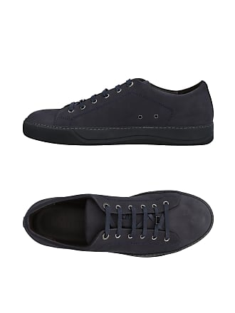 Basses ChaussuresSneakersamp; Tennis Tennis Lanvin Lanvin ChaussuresSneakersamp; wPOnk0