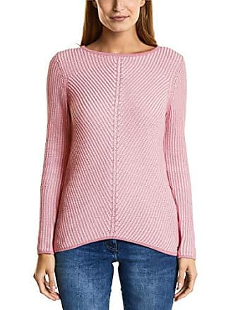 X bright Femme Blossom Cecil Pull 300709 21441 Pink Gabrielle qXPfzP8