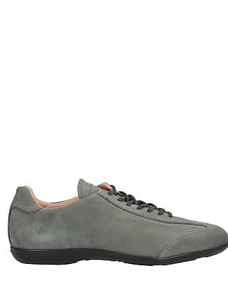 Basses Santoni ChaussuresSneakersamp; Basses Tennis Santoni Santoni Tennis ChaussuresSneakersamp; CxoQdBWre