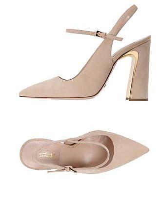 De Salón 00 Desde 115 Zapatos Sebastian®Compra €Stylight 4ARq3Lj5