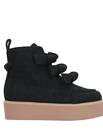 Bottines Greymer Bottines Chaussures Chaussures Chaussures Greymer Chaussures Greymer Greymer Greymer Bottines Bottines Chaussures Bottines fCUfOq
