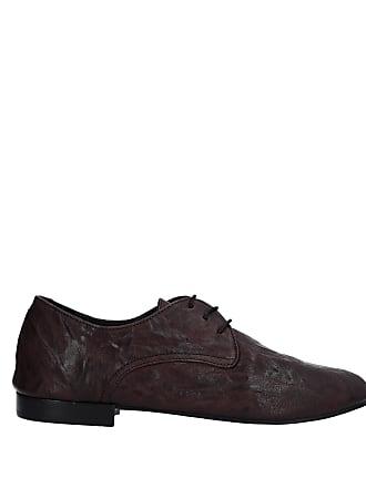 Kudeta Lacets Kudeta Chaussures Chaussures À vqxnv6XWp