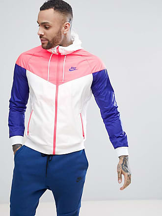 Nike® Jusqu'à Hommes Pour Vents Shoppez Coupe Les Ft8qxq