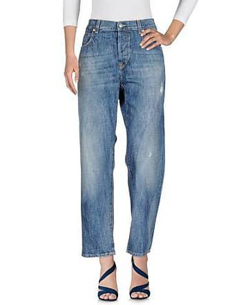 Vaquera Roy Rogers Moda Pantalones Vaqueros wYzx1qOx