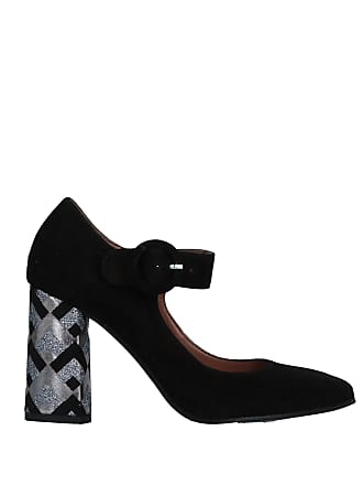 Chaussures Chaussures Loretta Escarpins By By By Escarpins Loretta Loretta pUInxqZz