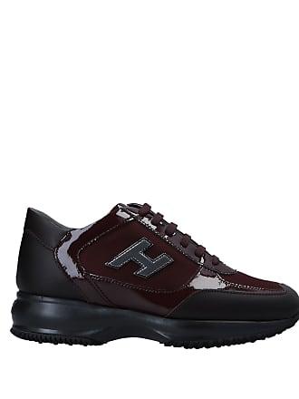 Chaussures Sneakers Tennis Hogan Basses amp; qHd5vw5