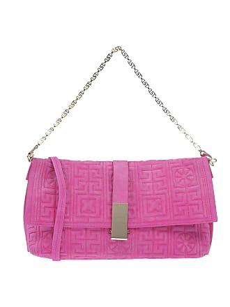 2c11099ae2 Versace Handbags Bags com body Su Cross Yoox OOwqCdr at picaro ...