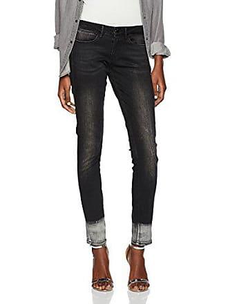 Femme Guess Fabricant Noir taille brave 29 W64a37d27m1 Jeans 42 Black v4E4xRaqw