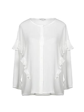 Biancoghiaccio Biancoghiaccio Camisas Camisas 6XYOwOx5q1