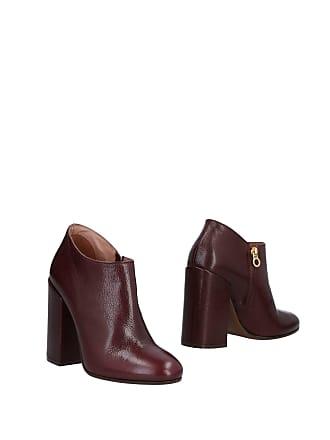 Chaussures L'autre Chose L'autre Chose Chose Chaussures Bottines Bottines L'autre Chaussures EvwYIwqX