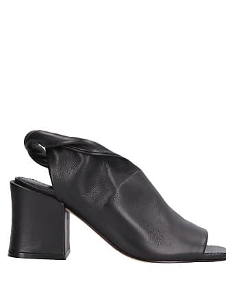 Morrison Sigerson Sandales Sandales Sigerson Sandales Morrison Sigerson Morrison Chaussures Chaussures Sandales Chaussures Sigerson Morrison Chaussures xZRfqwT