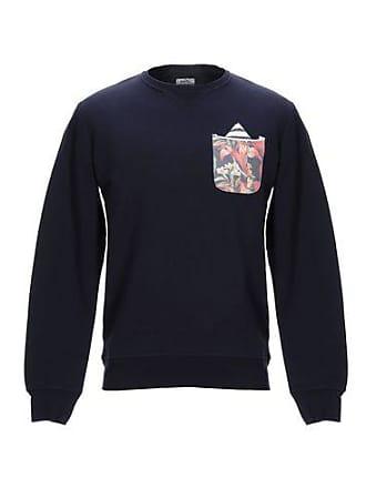 Camisetas Y Sudaderas Tops Bomboogie Y Bomboogie Camisetas Tops Sudaderas XfaT1