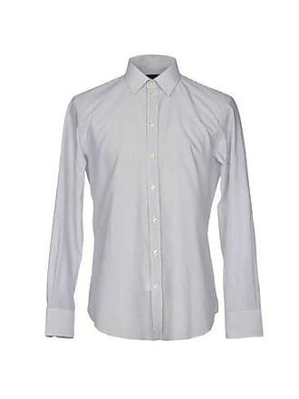 Emporio Emporio Camisas Emporio Armani Armani Emporio Camisas Armani Camisas Armani Emporio Camisas wr5qIr