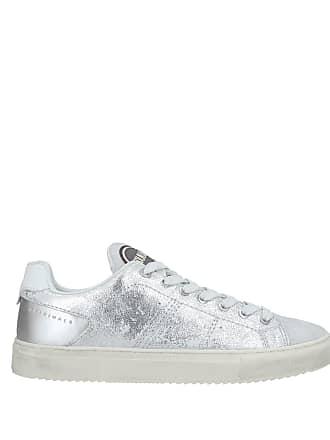 Tennis Colmar Chaussures Sneakers Basses amp; ZUZtzxq