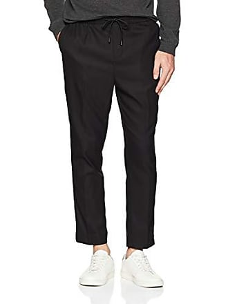 Look Piped Herren Applicable Hose Pull 5993731 Not On New OCwUfqq