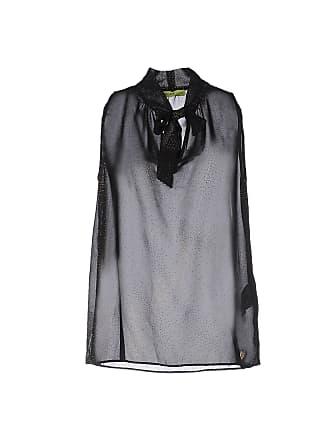 Acquista Stylight Fino Versace® A Top −70 5APp8q78