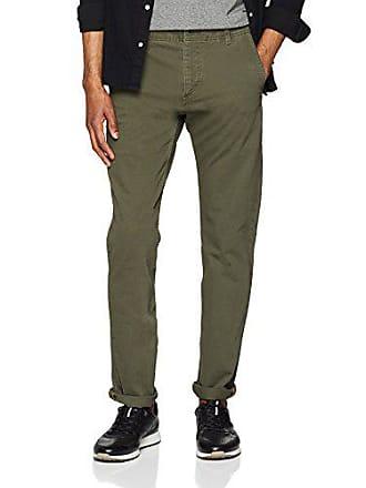 Achetez Pantalons Jusqu''à Slim Dockers® Pantalons Slim a1Yvnxq
