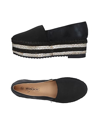 Espadrilles Police Police Chaussures Espadrilles Chaussures Police Police Chaussures Espadrilles Chaussures Police Espadrilles RwIYtWq