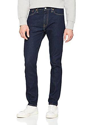 Jeans 55 Azul Levi's® Stylight Hasta Slim Ahora fSWTw