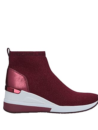 Kors®Acquista Fino −27Stylight A Alte Michael Sneakers rBeoCxd