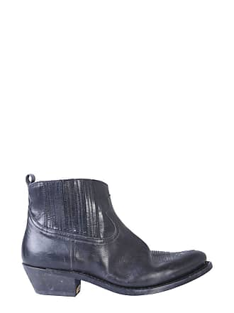 Fino A Golden Ankle Goose®Acquista Boots 0kw8nOP
