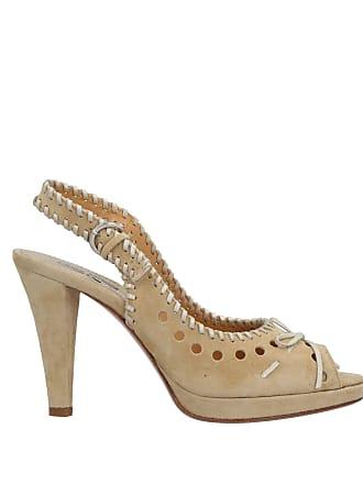 Lena Chaussures Milos Chaussures Sandales Milos Sandales Lena Milos Lena FvWnS