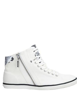 Montantes amp; Sneakers Tennis Diesel Chaussures nSvIqwf