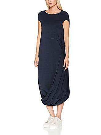 38 robe D Femme Bleu Tailleur 249 ross xYwwqnCT8