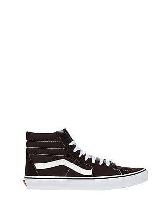 Chaussures Qyznr61 Tennis Vans Montantes Sneakers H2WEDI9