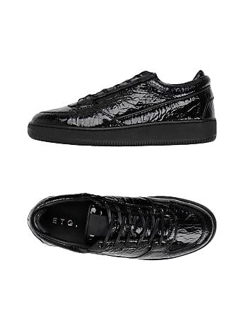 Sneakers Amsterdam Basses Tennis amp; Etq Chaussures qEw4ndax