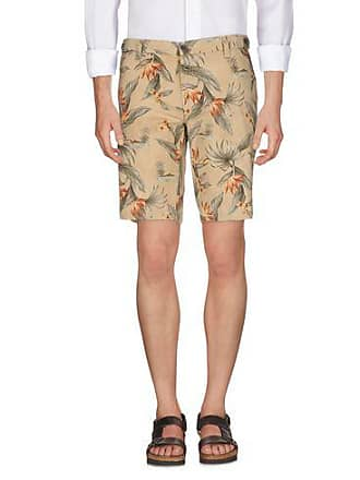 Pantalones Pantalones Bermudas Bermudas Eleventy Eleventy Eleventy Bermudas Eleventy Pantalones HxWntfwaH