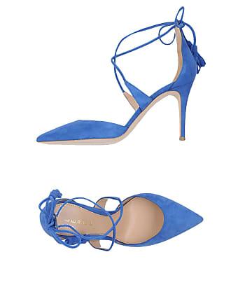 Chaussures Lerre Lerre Escarpins Chaussures 4R66WrfE