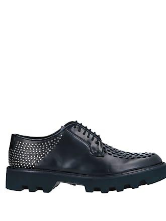 Lacets Lacets Armani à Armani Chaussures Chaussures Emporio à Emporio OaERqW