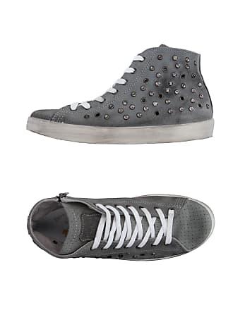 Sneakers Beverly Polo Hills Club®Acquista Fino A zqSMVpGU