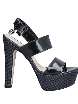 Sandales Chaussures Chaussures Sandales Chaussures Sandales Trussardi Trussardi Chaussures Trussardi Trussardi Trussardi Sandales wx1PxqX4