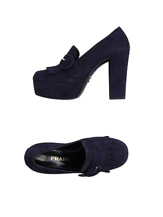 Mocassins Chaussures Prada Chaussures Prada Prada Mocassins Mocassins Chaussures Pw7qw