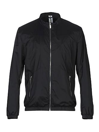 ho Coats Hamaki amp; Coats Jackets Hamaki Coats amp; ho Jackets amp; amp; Hamaki ho Hamaki ho Coats Jackets 4ZxwZFnp
