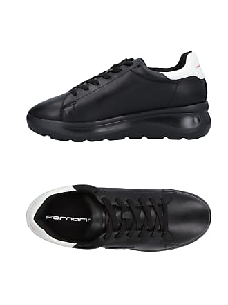 Tennis Basses Sneakers Fornarina amp; Chaussures wqtYAY