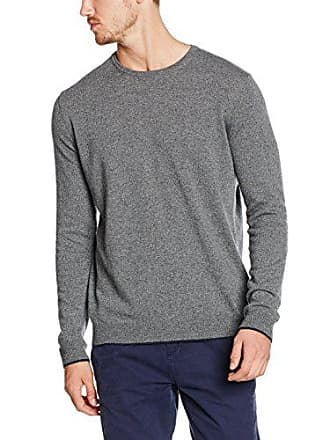 1043k1067 Homme Of Pull Gris Xs Colors Benetton grey United qtv7PP