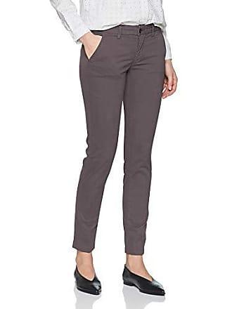 Jeans Straight Damen Chino Seven 7 34AR5jL