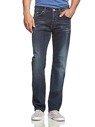 Ltb Ltb Jeans Jeans 4Kqzqwxtf8