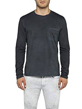 Ahora De Hasta Camisetas De Replay® Camisetas cWBnRHqz