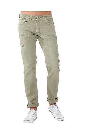 Kaporal® Achetez Jeans Jeans Achetez Achetez Kaporal® Jusqu''à Jeans Jusqu''à Jusqu''à Kaporal® Kaporal® Jeans 4qPvrxHw4
