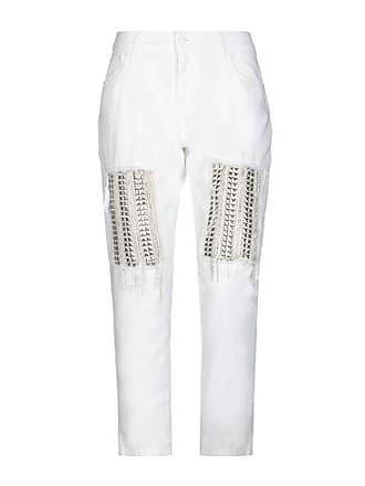 Jeans Vaqueros Up Pantalones Vaquera Moda zdqwR1