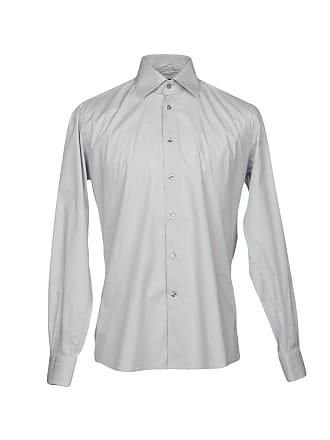 Hemden Hemden Karl Karl Lagerfeld Lagerfeld Karl 8Nvm0wn