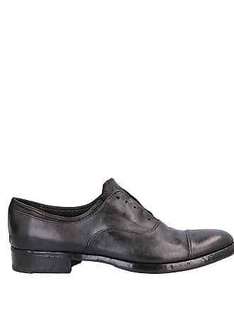 Premiata Loafers Footwear Footwear Footwear Premiata Loafers Premiata Loafers UPqORf