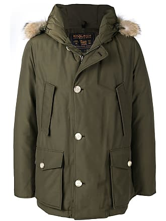 Woolrich® Fino Giacche Stylight A Acquista Invernali −50 aqxxw51C