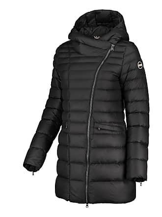 Acquista A Invernali Fino Colmar® Giacche caqEWTpnW